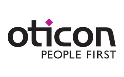 Constant Oticon