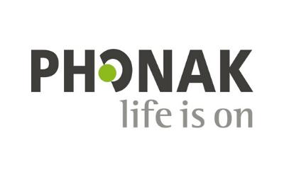 Constant Phonak